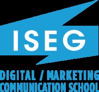 Logo_ISEG_School