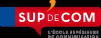 Sup de Com logo